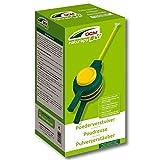 Cuxin Pulverzerstäuber,1 Stück
