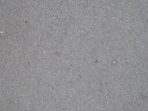 Hühnerstall Boden aus Beton