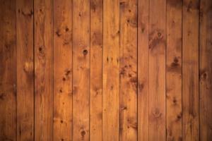 Boden aus Holz bauen